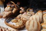 Ciechanowiec. Podlaskie Święto Chleba w Muzeum Rolnictwa