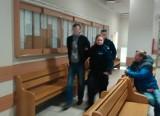 Udawał wolontariusza i miał molestować kilkuletnią dziewczynkę chorą na raka. Chociaż został skazany, chce uniewinnienia