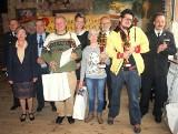 10. Konkurs Wiedzy Pożarniczej Osób Niepełnosprawnych w Oleśnie. Zobacz, kto wygrał