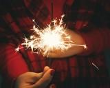 Życzenia noworoczne 2020 - wybierz życzenia na Nowy Rok - śmieszne wierszyki - Życzenia noworoczne - 31.12.2019
