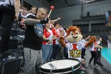 Najsilniejsze sportowo regiony Polski. Które miasta mają najwięcej klubów w ekstraklasach?