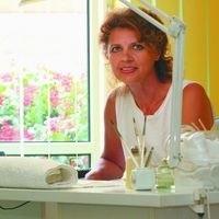 W salonie piękności liczy się domowy klimat i troska o klientki - uważa Anna Janczuk
