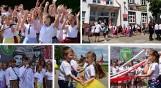 Szkoła w Kościelcu ma już 185 lat! [zdjęcia, wideo]