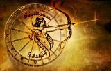 Horoskop dzienny na piątek dla wszystkich znaków zodiaku. Horoskop na dziś 3 stycznia. Co wróżka ujrzała w horoskopie na 3.01.2020