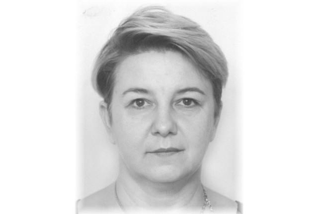 Zaginiona Elżbieta Wiska