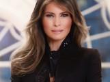 Melania Trump. Cichsza, ładniejsza i rozsądniejsza połowa Donalda Trumpa. Sylwetka Pierwszej Damy USA przed wyborami prezydenckimi