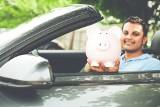 Jak nie wydać majątku na użytkowanie samochodu? Dzięki tym sposobom zaoszczędzisz tysiące złotych