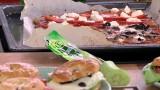 Oregano – poprawia smak i pomaga w trawieniu. Przepisy Jana Kuronia