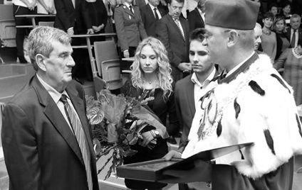 W sobotę ostatnie pożegnanie hrabiego Pawła Tarnowskiego