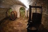 Winobranie 2019. Piękne tradycje winiarskie w Zielonej Górze wokół nas. Wystarczy tylko dobrze się rozejrzeć… [ZDJĘCIA]