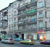 Poznań: Zakonnice walczą o kamienicę zmarłej siostry. Upomniały się po 30 latach