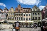 Poznań objęty Parkiem Kulturowym. Co to oznacza?