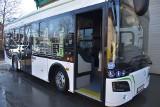 Zakopane. Elektryczny autobus na testach pod Giewontem. Czy takie pojazdy zastąpią spalinowe autobusy?