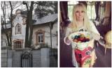 Oto dom Maryli Rodowicz - tak mieszka piosenkarka. Kocha złote lustra, piękny ogród i koty! [zdjęcia]