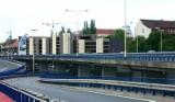 Kontrowersyjny projekt parkingowca. Będzie konkurs architektoniczny
