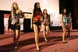 Miss Podlasia i Miss Podlasia Nastolatek 2009. Te zjawiskowe dziewczyny czarowały pięknem [ZDJĘCIA]