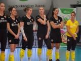 Developres Rzeszów bez wygranej w turnieju Amica Cup