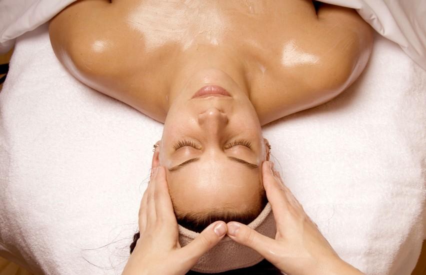 Wellness to skuteczne antidotum na dzisiejszy stresujący,...