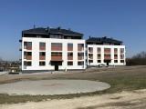 Osiedle Duo Park czyli nowe mieszkania w Sędziszowie. To pierwsza od lat taka inwestycja w mieście (ZDJĘCIA)