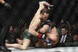 """Demolka! Conor McGregor znokautował """"Kobwoja"""" na UFC 246 w 40 sekund! [WIDEO]"""