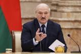 Aleksander Łukaszenka w wywiadzie dla CNN: informacje polskiego rządu na temat migrantów są nieprawdą