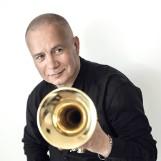 Poznań: Piotr Wojtasik Quintet i jego goście zagrają w piątek w klubie Blue Note
