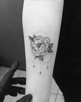 Ile Kosztuje Tatuaż I Dlaczego Tak Drogo Robimy Wycenę