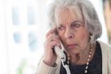 Sopot: Seniorzy nie dają się oszukać na wnuczka czy policjanta. Trzy sygnały od mieszkańców i śledztwo policji