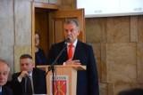 """Wulgarny wpis radnego z Kraśnika. Mieszkańcy apelują do Rady Miasta. """"Wystarczy tego wstydu!"""""""