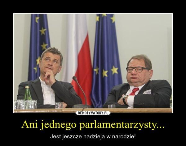 Eurowybory 2014 na demotywatorach: Zobacz jak zareagował...