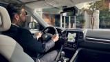 Nawyki za kierownicą. To może zgubić kierowcę. Nie tylko jazda na pamięć!