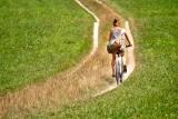 Rowerem po Pomorzu! Oto najciekawsze trasy rowerowe w naszym regionie