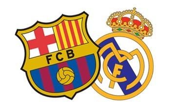 Dziś El Clasico. FC Barcelona - Real Madryt [transmisja]