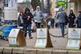 Poznań - wybory do rad osiedli: Kandydaci oskarżają się o stosowanie niedozwolonych metod