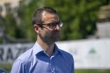 Tomasz Poręba apeluje w sprawie strategicznej inwestycji dla mieleckiego sportu. Na szali jest milionowe dofinansowanie