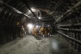 Rząd wycofuje się z planów zamykania kopalń po naciskach ze strony związkowców