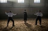 """""""Oficer i szpieg"""" już na DVD. Roman Polański pokazuje w najnowszym filmie, jak historia się powtarza"""