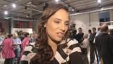 Anna Czartoryska-Niemczycka w ciąży (wideo)