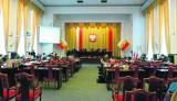 Czy sesje Rady Miejskiej w Łodzi muszą trwać do północy, po 15 godzin?