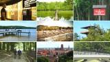 Pomorze na weekend! Jakie atrakcje w województwie pomorskim warto odwiedzić? Przypominamy nasz cykl wideo - wycieczki po regionie z PKM