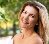 Beata Chruścińska, aktorka pochodząca z Białobrzegów gra w znanych serialach. W rozmowie z nami opowiada o rolach, pasjach i... jodze