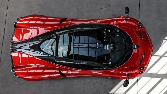 Forza Motorsport 5Forza Motorsport 5