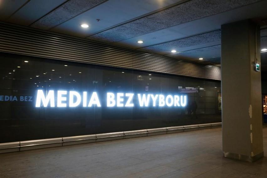 Będzie trzecia linia metra w Warszawie. Rusza budowa. Jest decyzja Trzaskowskiego
