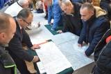 Plany obwodnicy niewygodne również dla gminy Dąbie. Będzie spotkanie z mieszkańcami