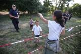 Trybunał w Strasburgu chce wyjaśnień w sprawie rozbiórki cygańskiego koczowiska we Wrocławiu