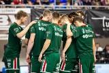 Koronawirus zakończył sezon na polskich parkietach. Stelmet Enea BC Zielona Góra mistrzem Polski