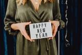 Życzenia noworoczne na rok 2021 - oto PIĘKNE ŻYCZENIA i WIERSZYKI - duży wybór - ładne życzenia sylwestrowe 31.01.2020