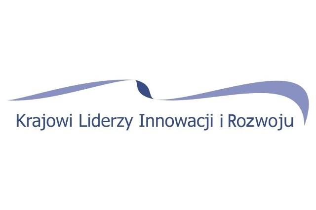 Fundacja Innowacji i Rozwoju, która jest organizatorem konkursu, promuje tych, którzy w swoim regionie wprowadzają najlepsze i najciekawsze rozwiązania.