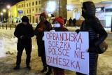 PiS realizuje wobec mediów scenariusz węgierski. Przejęcie gazet regionalnych ma służyć celom propagandowym - ocenia prof. Dorota Piontek