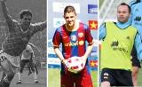 Test. Rozpoznasz bohaterów piłkarskich mistrzostw Europy sprzed lat?